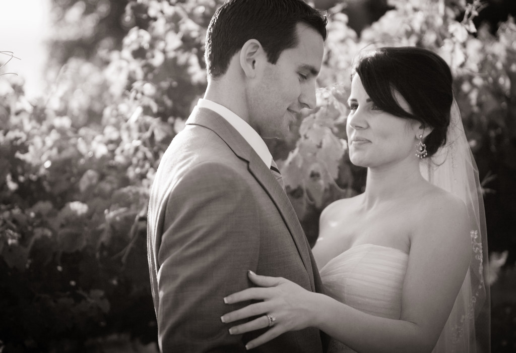 wedding photographer San Luis Obispo