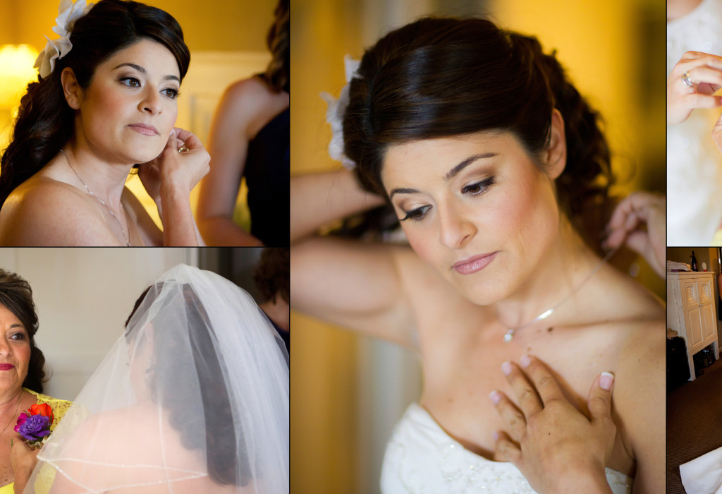 wedding photographers san luis obispo ca