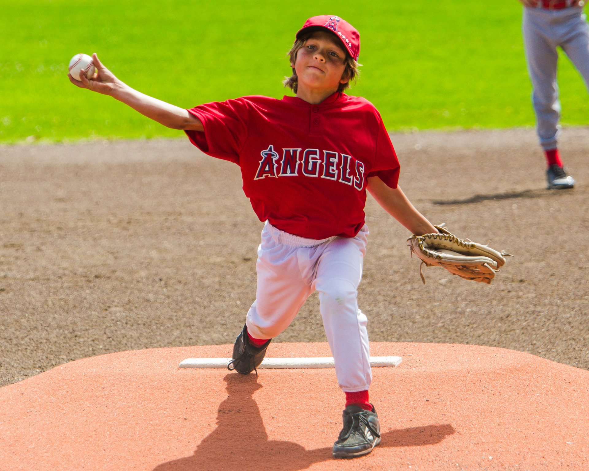Official Los Angeles Angels Website m Angels baseball photo gallery